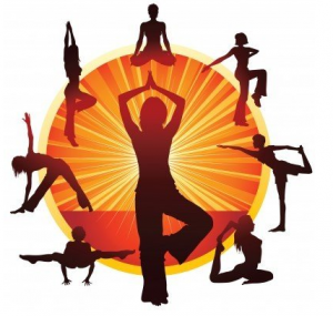 yoga_full