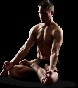 yoga-man-pic